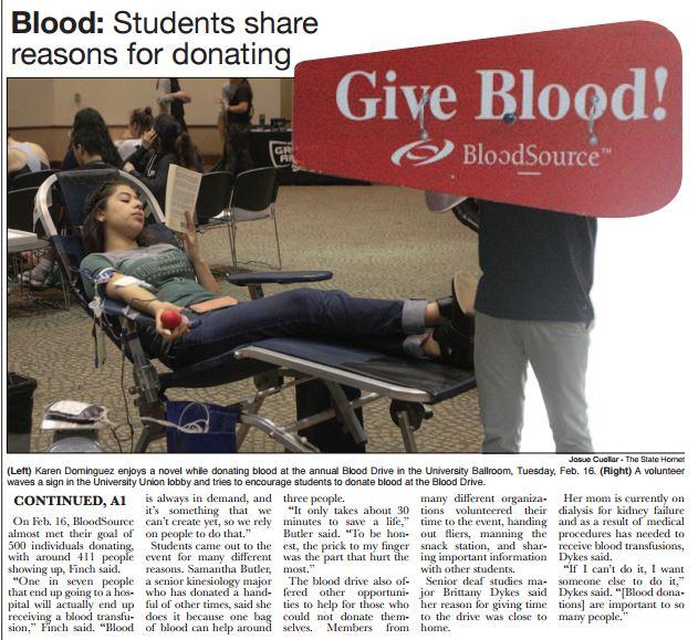 blood drive print 2