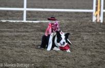 RodeoDayOne_Monica_Dattage-10