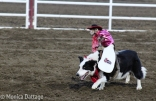 RodeoDayOne_Monica_Dattage-11