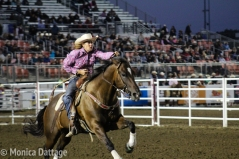 RodeoDayOne_Monica_Dattage-12