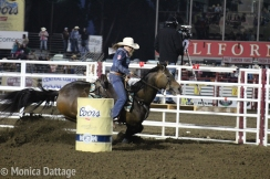 RodeoDayOne_Monica_Dattage-13