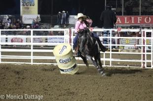RodeoDayOne_Monica_Dattage-14