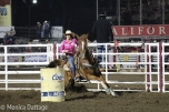 RodeoDayOne_Monica_Dattage-15