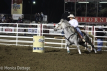 RodeoDayOne_Monica_Dattage-16