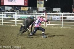 RodeoDayOne_Monica_Dattage-18