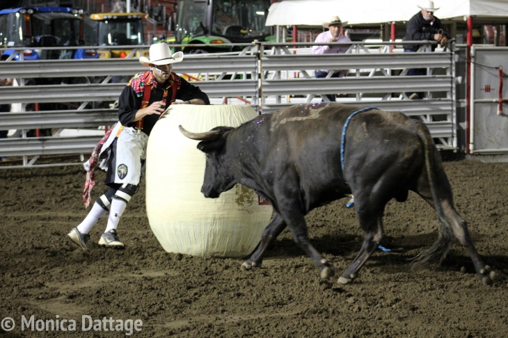 RodeoDayOne_Monica_Dattage-24
