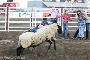 RodeoDayOne_Monica_Dattage-3