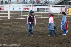RodeoDayOne_Monica_Dattage-4