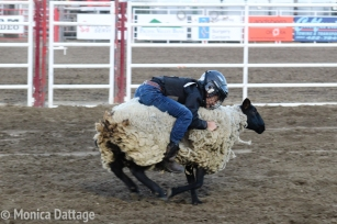 RodeoDayOne_Monica_Dattage-6