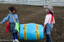 RodeoDayOne_Monica_Dattage-7