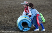 RodeoDayOne_Monica_Dattage-8