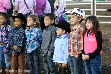 RodeoDayOne_Monica_Dattage-9