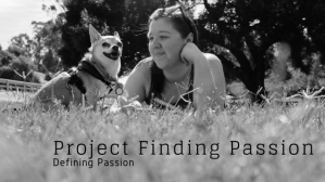 project-finding-passion1